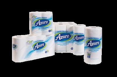 Azure Family